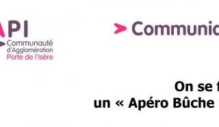 Accueil des usagers de la Direction des Finances Publiques de l'Isère