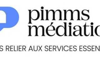 PIMMS Médiation